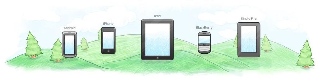 dropbox_per_dispositivi_mobili