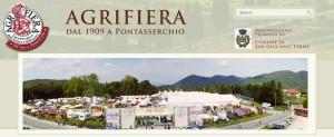 Agrifiera-Pontasserchio-Pisa-Toscana