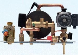 Arca-Pixefast-gruppo-idraulico-ottone