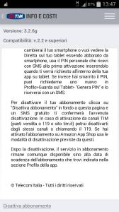 App Serie A TIM Info e Costi