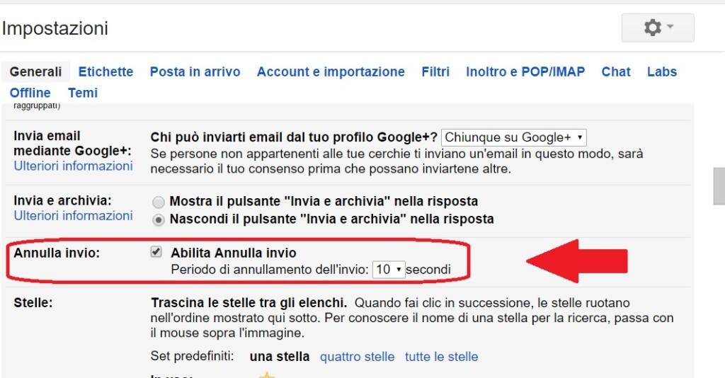 annulla-invio-gmail
