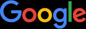 nuovo_logo_google