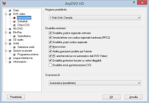 anydvd-videodvd-settings