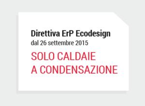 caldaie-a-condensazione-direttiva-ErP